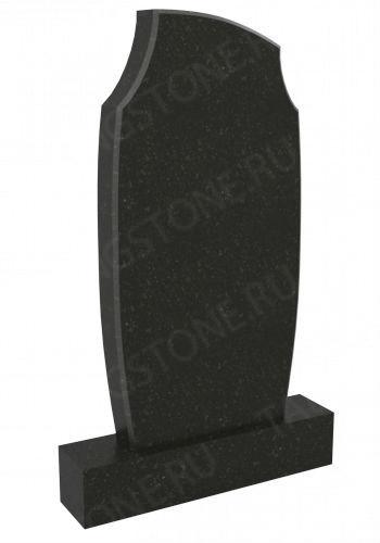 Памятник из гранита GG2168