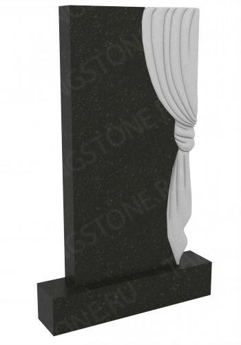 Памятник из гранита GG2185