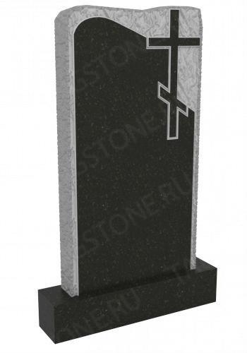 Памятник из гранита GG2191