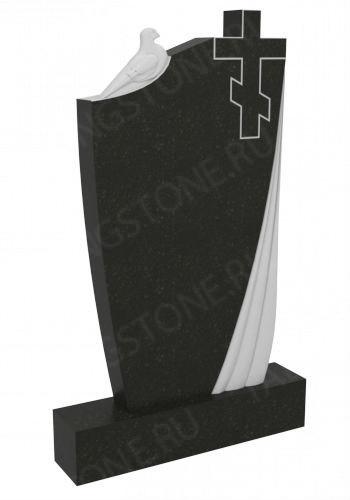 Памятник из гранита GG2203