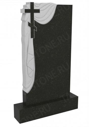 Памятник из гранита GG2207