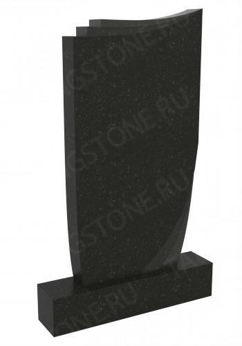 Памятник из гранита GG2219