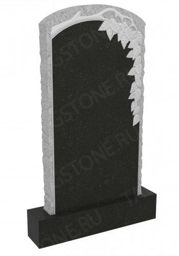 Памятник из гранита GG2224