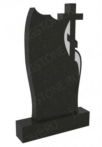 Памятник из гранита GG2234