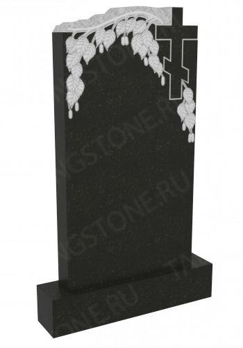 Памятник из гранита GG2237