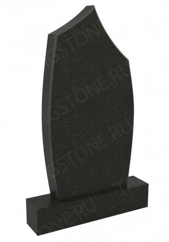 Памятник из гранита GG2238