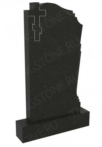 Памятник из гранита GG2243