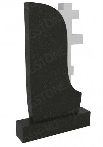 Памятник из гранита GG2244