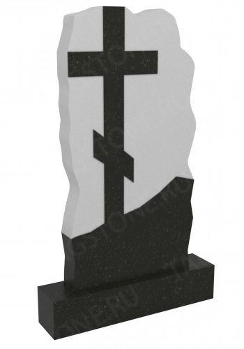Памятник из гранита GG2245