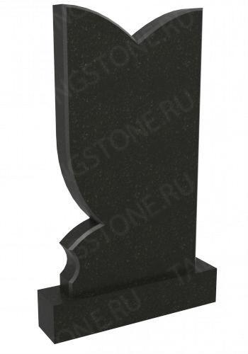 Памятник из гранита GG2258