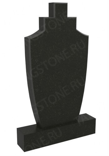 Памятник из гранита GG2273