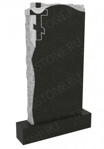 Памятник из гранита GG2275