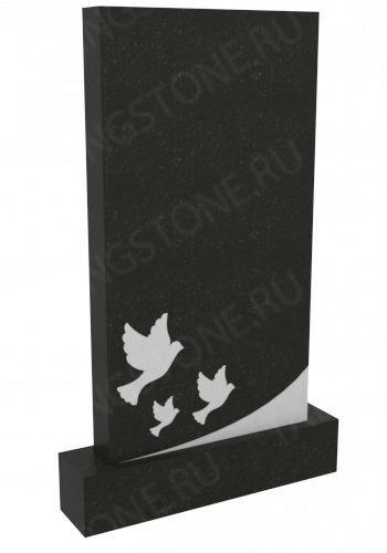 Памятник из гранита GG2283