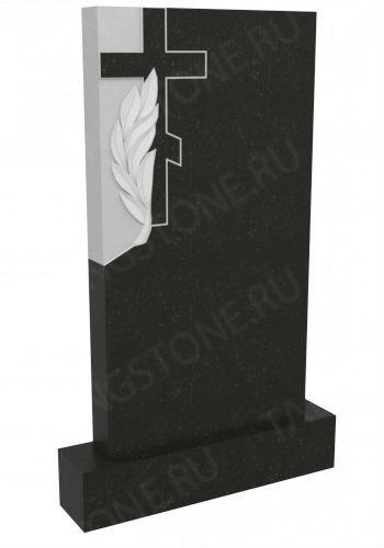 Памятник из гранита GG2284