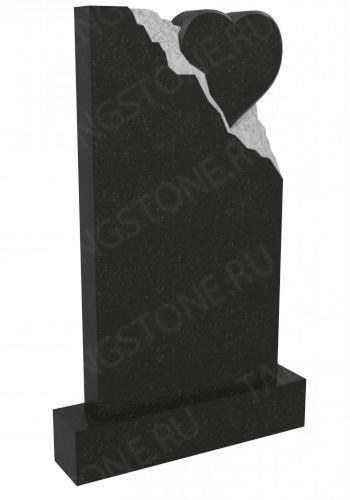 Памятник из гранита GG2291