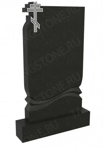 Памятник из гранита GG2293