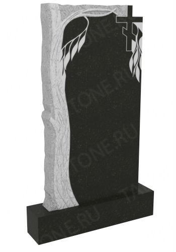 Памятник из гранита GG2338