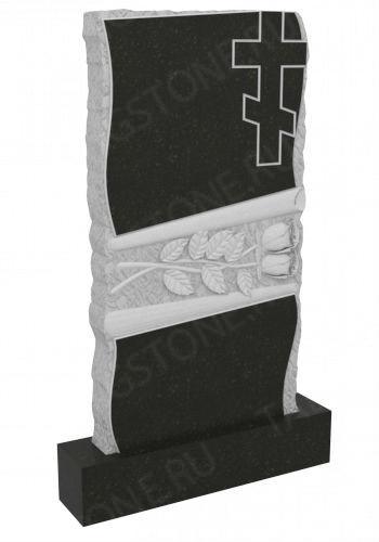 Памятник из гранита GG2369