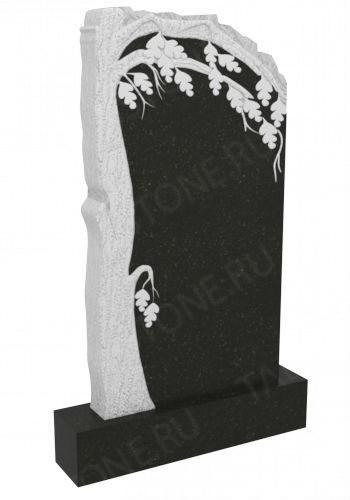 Памятник из гранита GG2480
