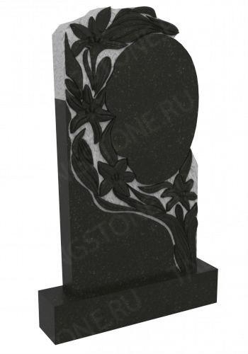 Памятник из гранита GG2647