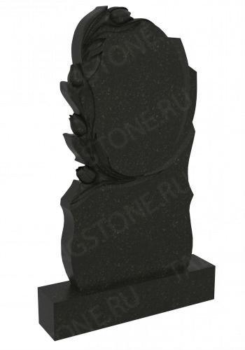 Памятник из гранита GG2654