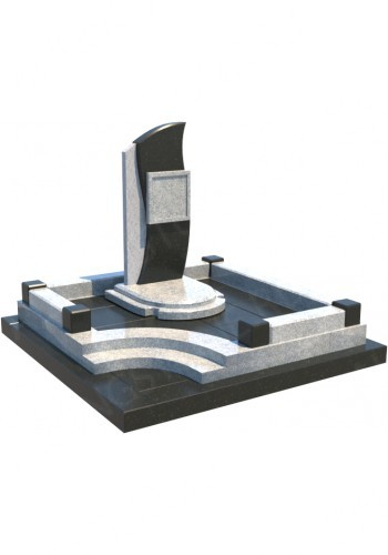 Мемориальный комплекс MK1374