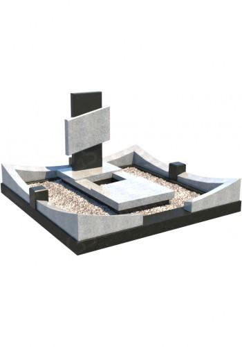Мемориальный комплекс MK1376