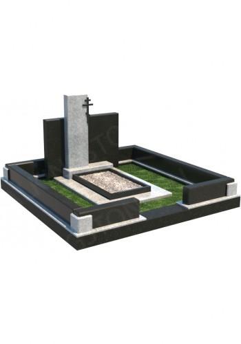 Мемориальный комплекс MK1378