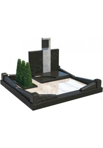 Мемориальный комплекс MK1380
