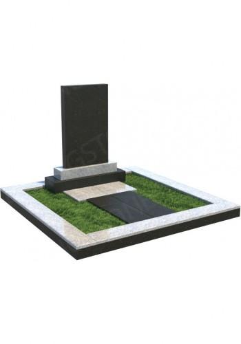 Мемориальный комплекс MK1248
