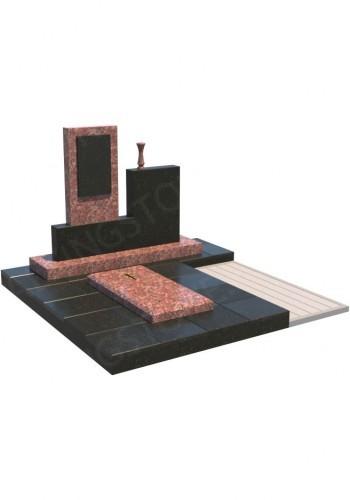 Мемориальный комплекс MK1280