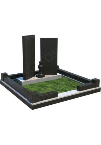 Мемориальный комплекс MK1330