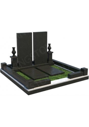 Мемориальный комплекс MK1336