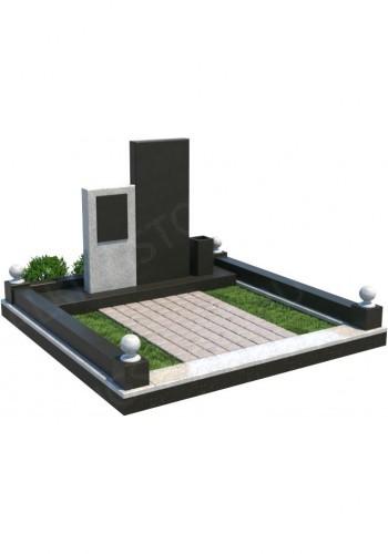 Мемориальный комплекс MK1351