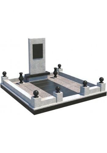 Мемориальный комплекс MK1360