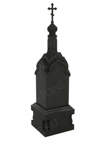 Часовня GG9426 на могилу