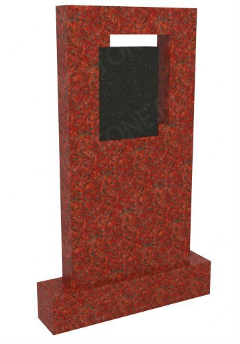Памятник из гранита GG3439