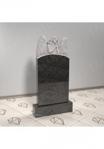Эксклюзивный памятник - FF0004