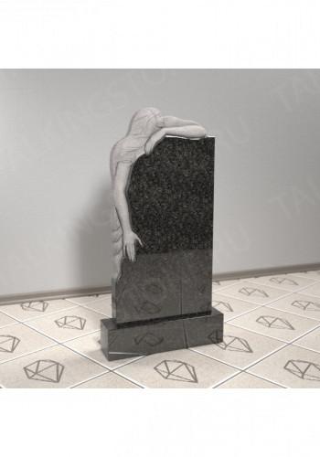 Эксклюзивный памятник - FF0040