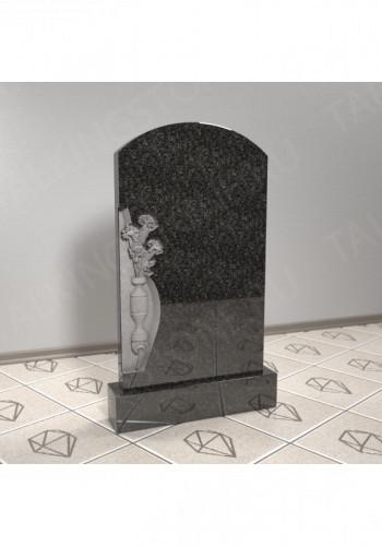 Эксклюзивный памятник - FF0045