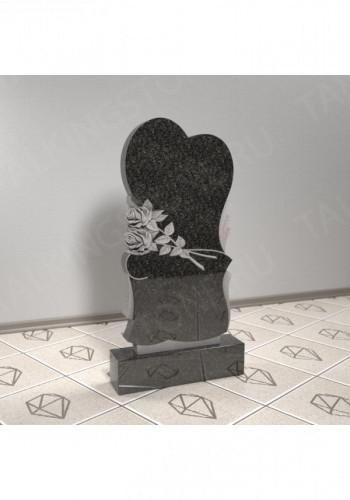 Эксклюзивный памятник - FF0059