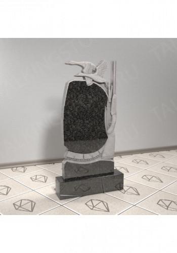 Эксклюзивный памятник - FF0060