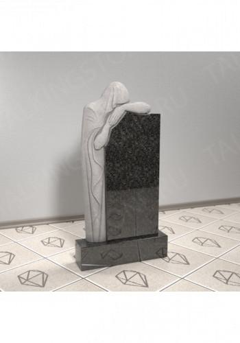 Эксклюзивный памятник - FF0061