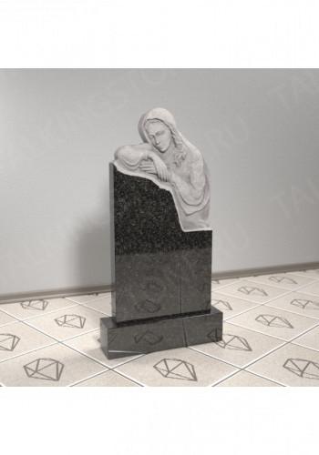 Эксклюзивный памятник - FF0062