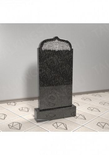 Эксклюзивный памятник - FF0063