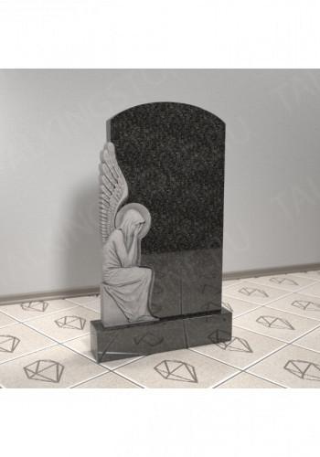 Эксклюзивный памятник - FF0065