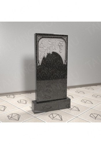 Эксклюзивный памятник - FF0066