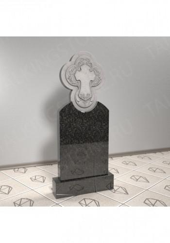 Эксклюзивный памятник - FF0068