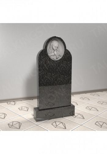 Эксклюзивный памятник - FF0079