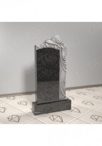 Эксклюзивный памятник - FF0082